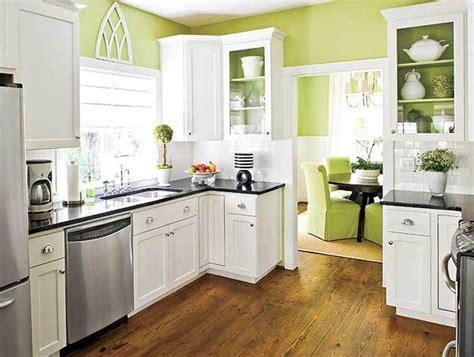 kitchen cabinets color trends 2017 home design ideas