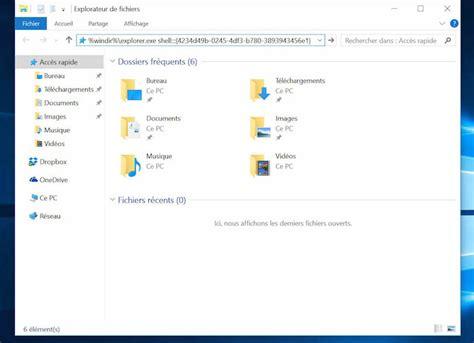 windows 8 raccourci bureau mettre un raccourci sur le bureau 28 images optimiser