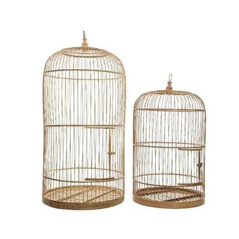 Gabbia Grande Per Uccelli - gabbia per uccelli in bambu grande 836686 c d 4420 1019