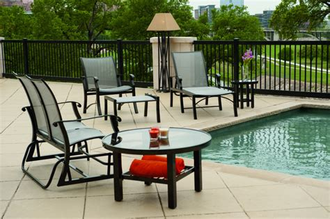 tips to choose outdoor furniture home decor report