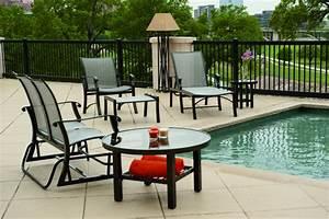 home goods outdoor patio furniture homegoods outdoor With home goods garden furniture