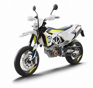 Husqvarna Fe 450 Supermoto : 2019 husqvarna 701 supermoto and 701 enduro to usa dealerships ~ Jslefanu.com Haus und Dekorationen