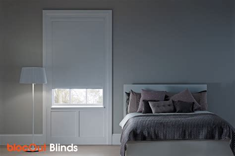 Blackout Window Blinds by Blackout Blinds Search Engine At Search