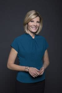 award winning national journalist kate snow speaker