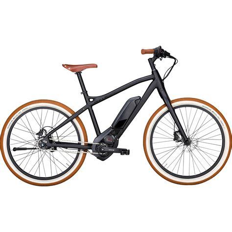 bull fahrrad bulls sturmvogel e bike elektrofahrrad 46 cm schwarz