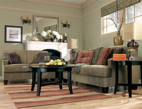 Living Room Ideas Earth Tones by 25 Best Ideas About Earth Tone Decor On Cozy