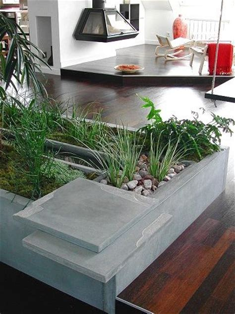 1000 ideas about indoor zen garden on indoor