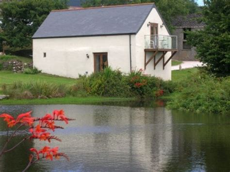 Friendly Cottages South by Friendly Fishing Holidays South West Self Catering