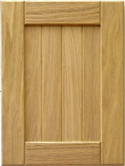 oak kitchen cabinet doors mdf vs wood kitchen doors cabinet doors 3570