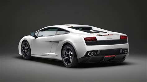 lamborghini gallardo 2018 lamborghini gallardo release date and specs 2018