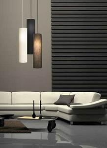 Beleuchtung Im Wohnzimmer : beleuchtung im wohnbereich wohnzimmer ~ Bigdaddyawards.com Haus und Dekorationen