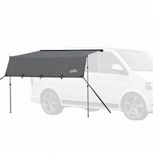 Sonnensegel Mit Motor : sonnensegel qeedo motor tarp campingbus camper vorzelt 2 ~ Watch28wear.com Haus und Dekorationen