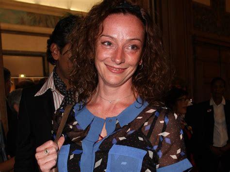 Florence Cassez ne retrouve pas de travail - Closer