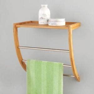 porte serviette bambou ikea porte serviette bambou achat vente porte serviette bambou pas cher cdiscount