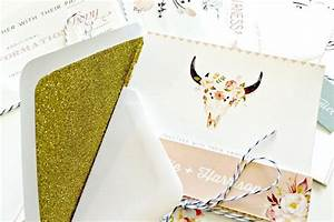the top 10 cheap wedding invitations in toronto With wedding invitations toronto prices