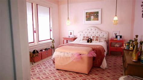 kids bedroom decor ideas 8 8 year girl bedroom ideas best of 4 year boys room
