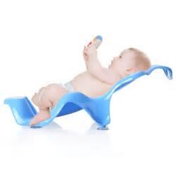 siege pour baignoire bebe bébé baignoire avec promotion achetez des bébé