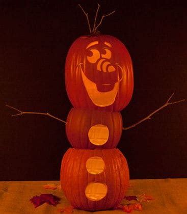 disney pumpkin carving templates disney pumpkin stencils 130 printable pumpkin patterns
