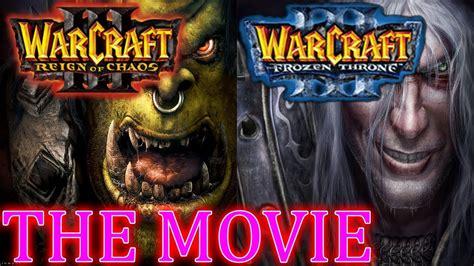 Warcraft movie explained in hindi hello, guys, today explain warcraft. Warcraft Hindi Dubbed Movie Filmyzilla / Warcraft Hindi Dubbed Movie : Travis fimmel, paula ...