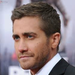 Best Hairstyles 2017 Men Haircuts Designs and Names