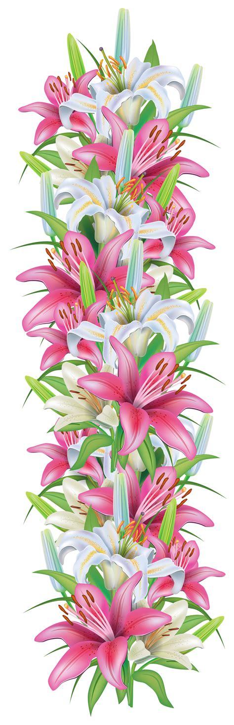 destockage cuisine equipee belgique decoration de vase transparent dootdadoo com idées de