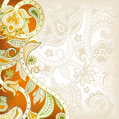 Indian Background Indian Wedding Wallpaper Backgrounds Gallery