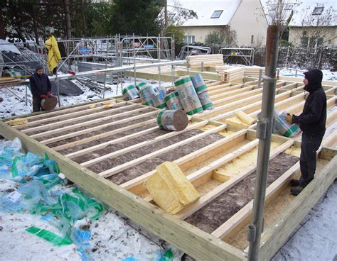 beton allege sur plancher bois 28 images beton sur plancher bois palzon dalle beton sur