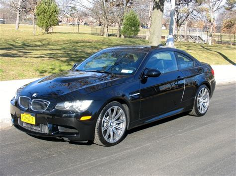 2010 Bmw M3 For Sale By Owner In Brooklyn, Ny 11229