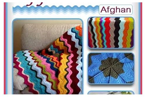 crochet ebooks gratis descargar gratis