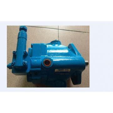 Buy PVD-00B-15P-5G3-4982A NACHI PISTON PUMP - Pioneer ...