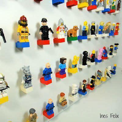 Ninjago Kinderzimmer Ideen by Die Besten 25 Lego Zimmer Ideen Auf Lego