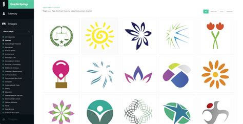 free logo maker tools or professional logo design which one is better lci mag