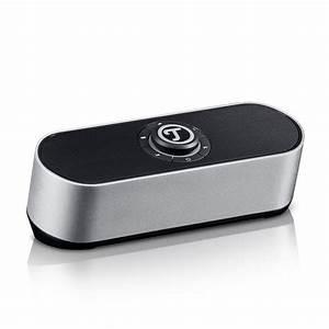 Bluetooth Box Teufel : teufel bluetooth lautsprecher bamster pro kaufen otto ~ Eleganceandgraceweddings.com Haus und Dekorationen