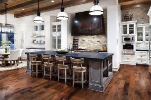 Breakfast Kitchen Island How To A Kitchen Island 4 Questions To Ask Yourself