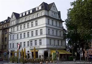 Post Köln Deutz : bilderbuch k ln cafe especial mexican restaurant cantina ~ Orissabook.com Haus und Dekorationen