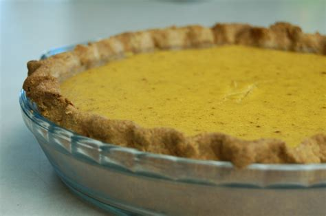 pumpkin pie recipe with real pumpkin a simple real food recipe pumpkin pie allergen free options the simple moms