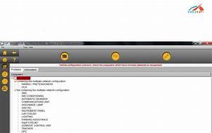 06 2018  Renault Can Clip 178 Test U00e9 100