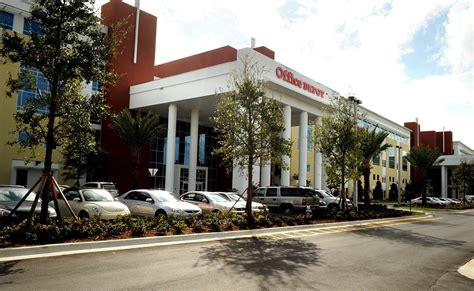 Office Depot Fort Lauderdale by Key Events In The History Of The Office Depot Retail Chain