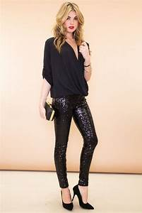 Disco Outfit 2017 : new years eve outfits 2018 party wear casual styles tips ~ Frokenaadalensverden.com Haus und Dekorationen