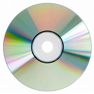35th Anniversary of the Compact Disc - Geeks and Beats Podcast