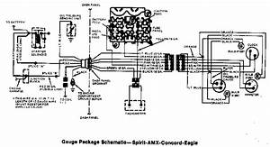 Concord 80 Furnace Ac Wiring Diagram Wiring Diagram  Concord Furnace Pressure Switch