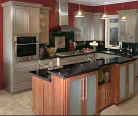 remodeling ideas for kitchen small kitchen remodel ideas for 2016