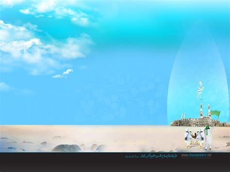 islami wallpaper hajj  eid wallpapers