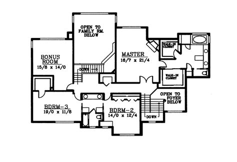 multi level house floor plans multi level house floor plans home plan collection of