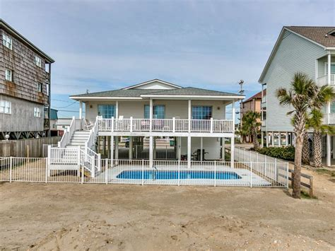 just updated pool can be heated ch vrbo