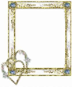 Cadre Photo Mariage : tout pour vos facebook page 144 ~ Teatrodelosmanantiales.com Idées de Décoration
