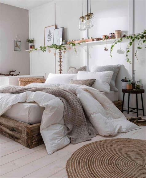 neutral bedroom decor  design ideas