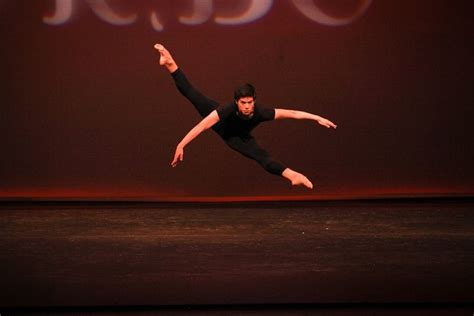 modern choreographers new choreographers and dancers competition informa usa