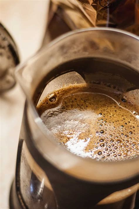 We've narrowed the best into our top 8, and before you buy, you'll want to. 10 Best Coffee for French Press of 2021 - Whole Beans & Ground
