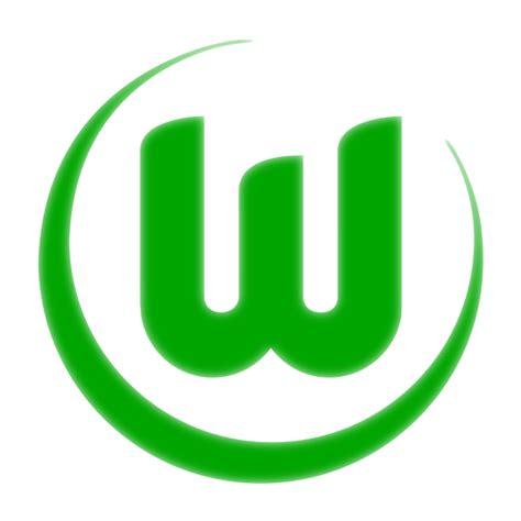 Der vfl wolfsburg erschien erstmals in den 70er jahren auf der landkarte des profifußballs. VfL Wolfsburg e.V. - Sponsoringprofil | Sponsoo